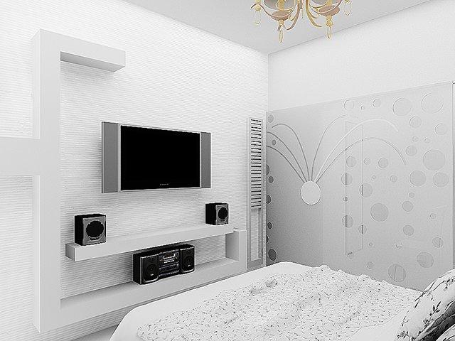 interior-design-3.jpg