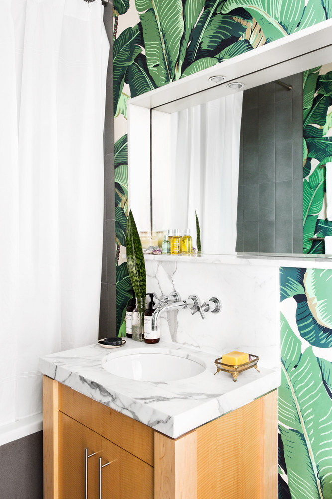 How much does bathroom renovation cost breaking limits - How much for bathroom renovation ...
