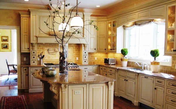 Kitchen-Home-Improvement.jpg