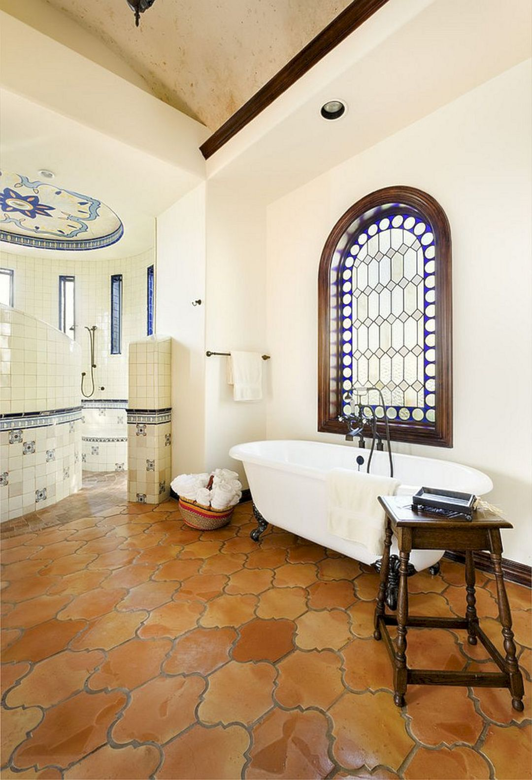 Spanish-Mediterranean-Bathroom-Designs.jpg