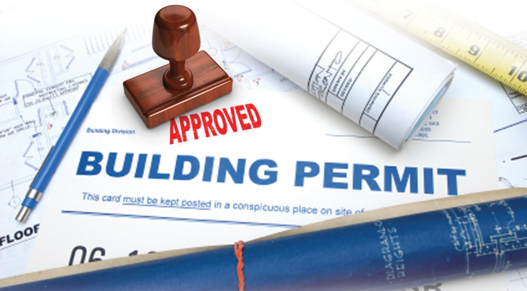 building-permit-1024×567.jpg