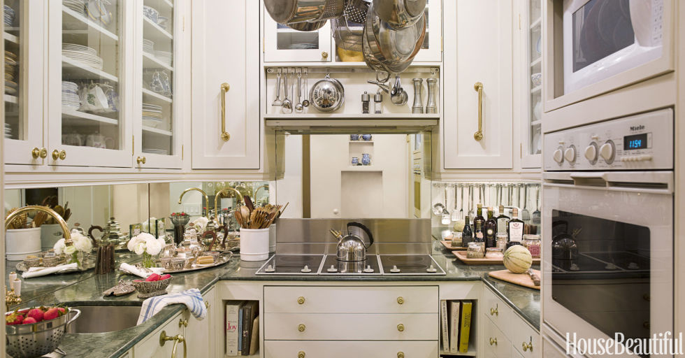 creative-of-kitchen-design-ideas-for-small-kitchen-lovely-kitchen-renovation-ideas-with-25-best-small-kitchen-design-ideas-decorating-solutions-for.jpg