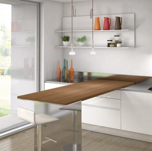 creative-of-minimalist-kitchen-design-for-small-space-alluring-kitchen-renovation-ideas-with-kitchen-simple-and-minimalist-kitchen-design-for-small-spaces.jpg