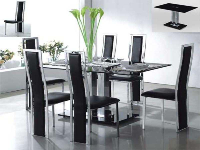 interesting-modern-kitchen-furniture-sets-awesome-kitchen-renovation-ideas-with-simple-blog-kitchen-design-ideas.jpg