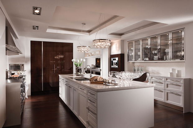 remarkable-new-kitchen-cabinets-awesome-kitchen-renovation-ideas-with-kitchen-new-kitchen-cabinet-awesome-new-design-kitchen-cabinet.jpg