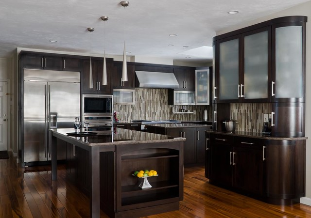stylish-contemporary-kitchen-cabinets-coolest-kitchen-renovation-ideas-with-contemporary-kitchen-cabinets-kitchen-ideas.jpg