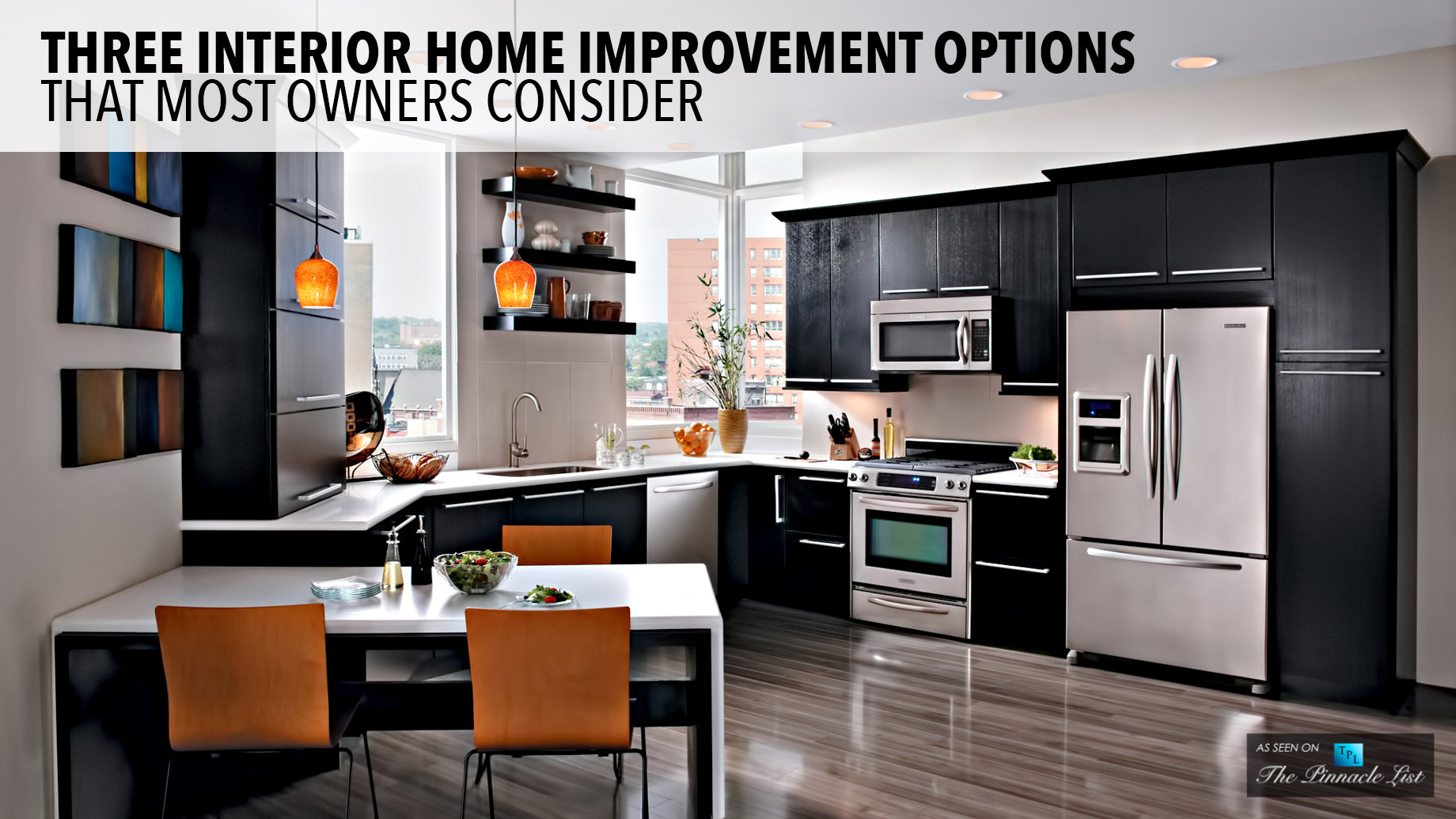 01b-Three-Interior-Home-Improvement-Options-that-Most-Owners-Consider.jpg