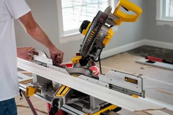 Best-miter-saws-for-home-improvement.jpg