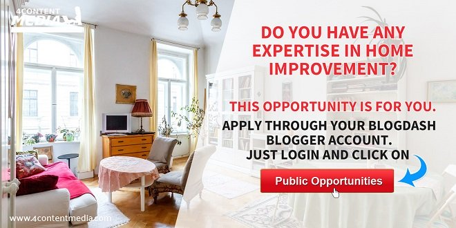 Home-improvement2-article.jpg