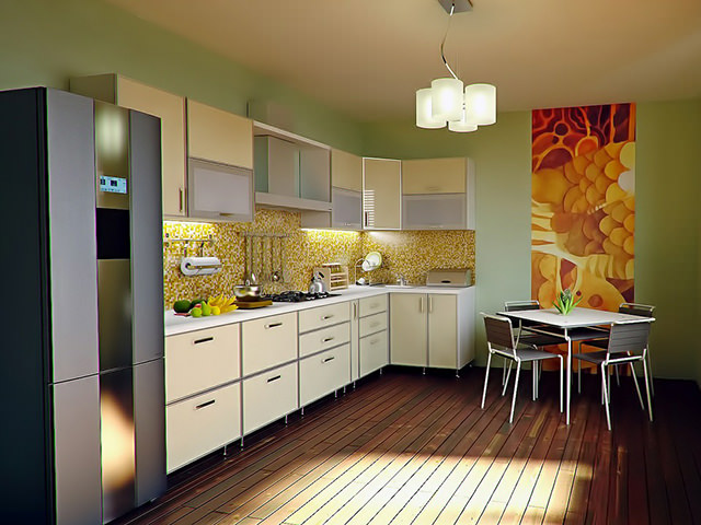 kitchen-improvements-1.jpg