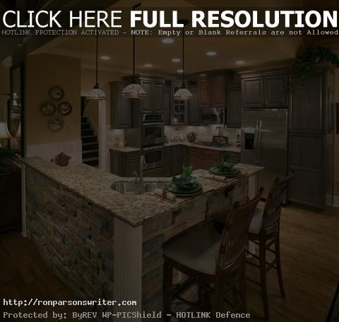 remarkable-innovative-kitchen-renovation-costs-2017-kitchen-remodel-costs-average-price-to-renovate-a-kitchen.jpg