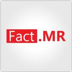 Fact.MR_-5.jpg