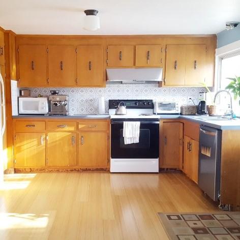 Kitchen-Before-Plaster-Disaster-10.jpg