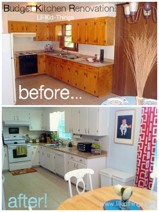 KitchenBeforeAfter.jpg