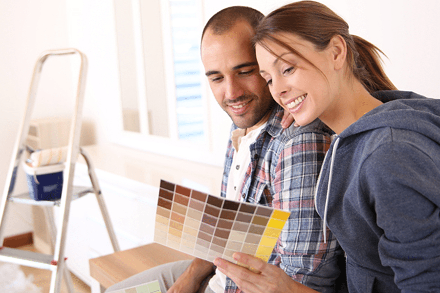Top-25-Home-Improvement-Leads-Generation-Ideas-from-the-Pros-for-2018.png