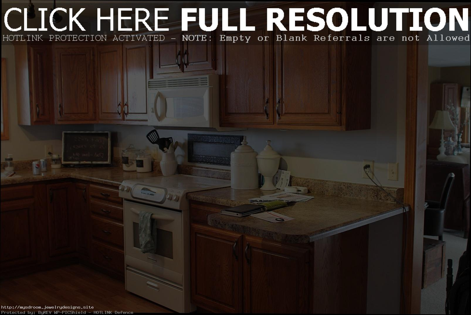 restaining-kitchen-cabinets-for-a-newer-look-kitchen-decorations.jpg