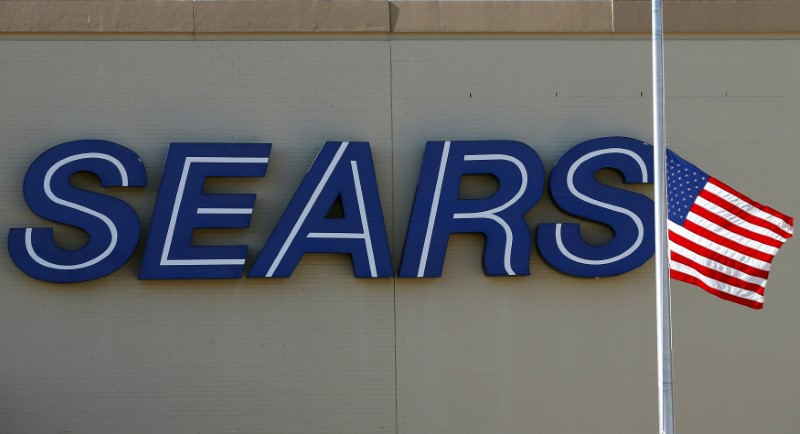 2018-05-14T133227Z_1_LYNXNPEE4D0YM-OCABS_RTROPTP_3_CBUSINESS-US-SEARS-HOLDING-CORP-DIVESTITURE.JPG