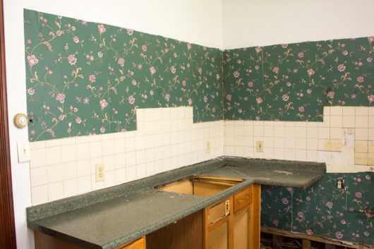 kitchen-reno-removing-cabinets-1-530×353.jpg