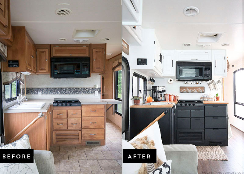 tiny-kitchen-renovation-in-rv-before-and-after-tiffin-openroad-mountainmodernlife.com_.jpg