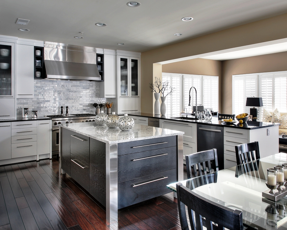 Kitchen-remodel-costs.jpg
