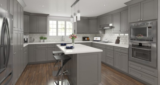 Kitchen-renovation-for-professional-looks-620×330.jpg