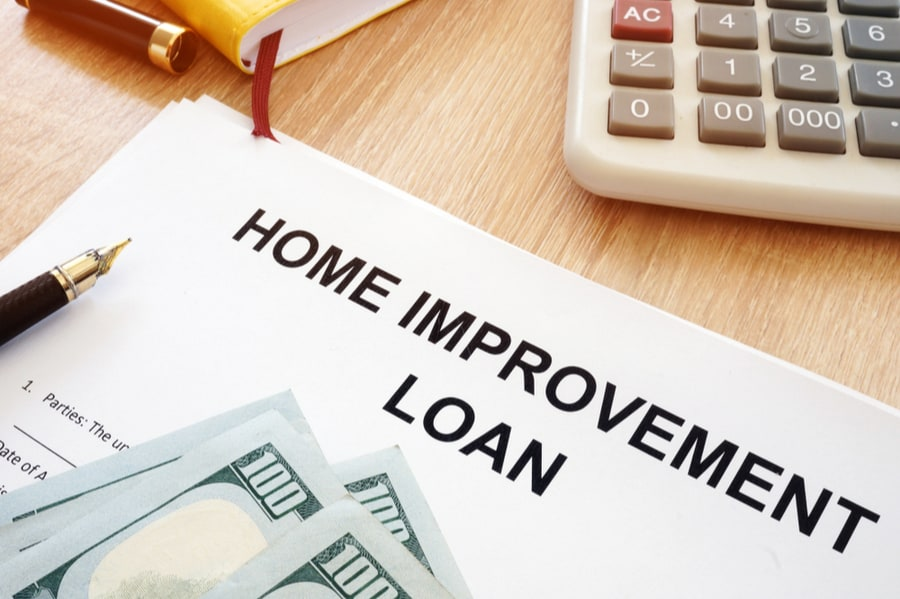 Credit-Scores-and-Home-Improvement-Financing-Photo.jpg