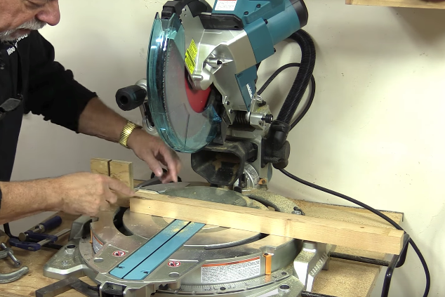mitersaw76598_6587.png