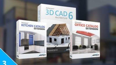 The-Ultimate-Home-Improvement-Software-Bundle.jpg