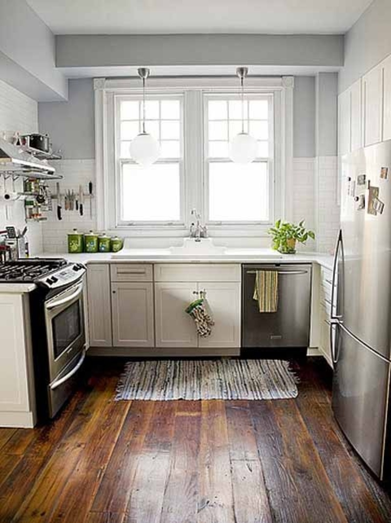 modish-kitchen-small-kitchen-remodel-ideas-on-a-budget-small-kitchen-remodelmwrxvez-kitchen-small-kitchen-remodel-ideas-on-a-budget-small-kitchen_kitchen-renovation-ideas.jpg