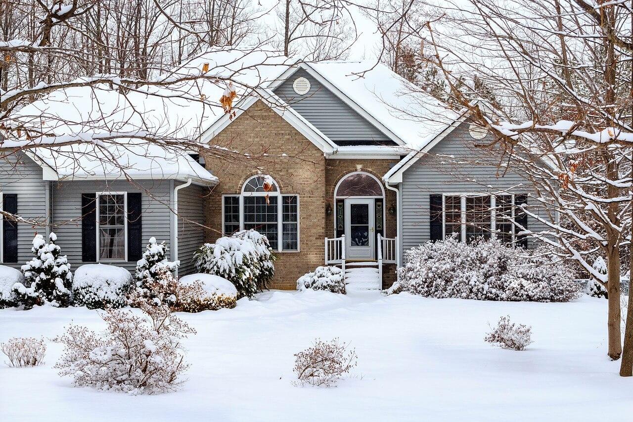 winterize-home-1.jpg