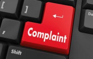 Top 10 consumer complaint categories: No. 1, home ...
